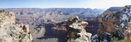 Grand Canyon Trip 2010 014-022 pano